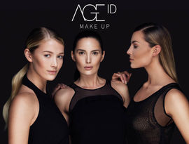 Makeup - AGE ID